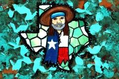 Willie, Texas
